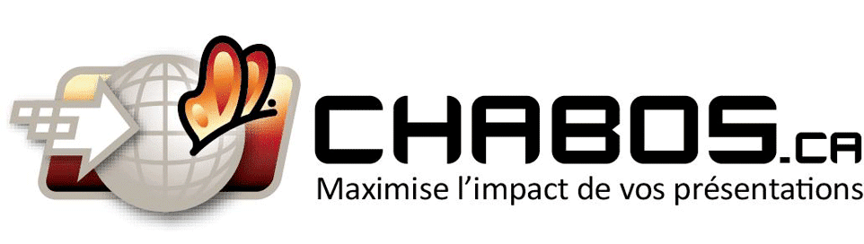 Chabos.ca