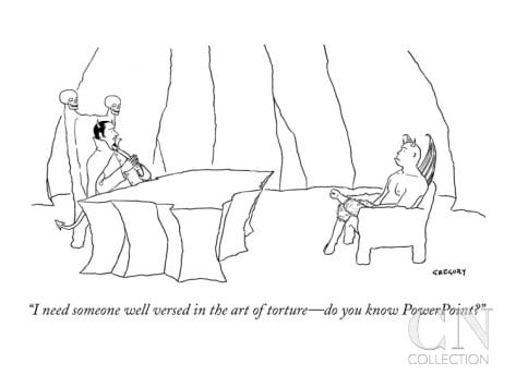 alex-gregory-i-need-someone-well-versed-in-the-art-of-torture-do-you-know-powerpoint-new-yorker-cartoon
