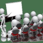stick_figure_presenter_meeting_800_clr_3268